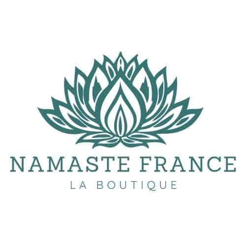 Namaste-France
